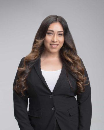 Monique Ramirez