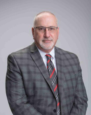 Michael Levinsohn, Esq.